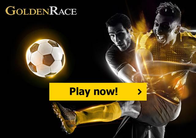 interwetten virtual football betting